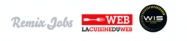 RemixJobs Day La Cuisine Du Web