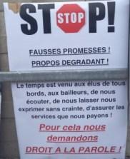 Stop_saco