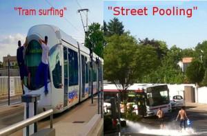 Streetpooling_tramstreet