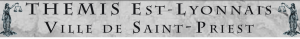 themis-est-lyonnais