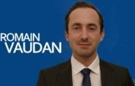 Vaudan