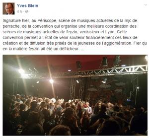 Yves Blein_périscope