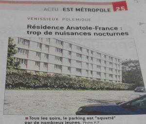 anatolefrance_parking