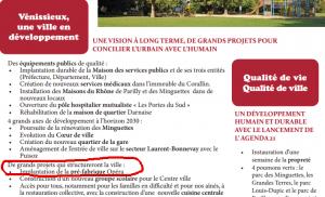 avecmichelepicard2014.v.a.f.unblog.fr files 2014 01 bilan venissieux 2008 2014.pdf