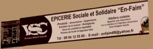 epiceriesolidaire_VSC