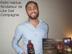 fethi-hakkar-jus-de-dattes-300x225