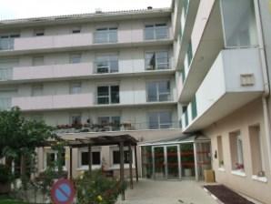 foyer-logement-venissieux-5617