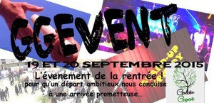 ggevents