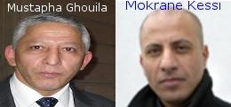 ghouila_kessi