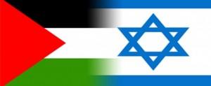 israel-palestine-668x275