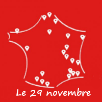 logo2_lamaisondespotes