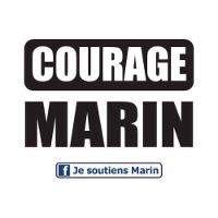 logo_facebookmarin