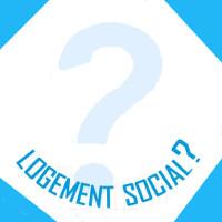 logo_logementsocial