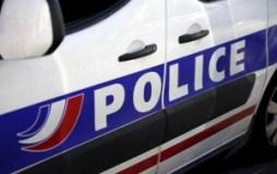 policevehicule