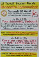 rencontrecommuniste