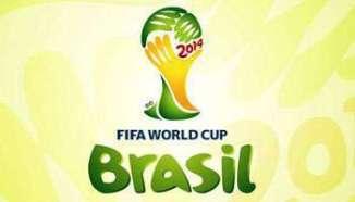 world fifa 2014