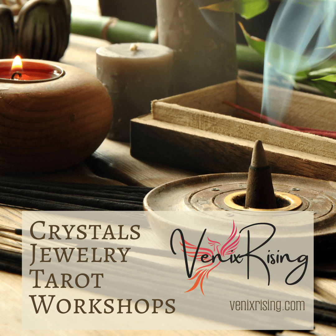crystals, psychic, tarot, gifts, loudoun dulles ashburn sterling