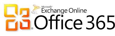 ExchangeOnline