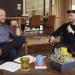 Tim Ferris Show - Joe Gebbia — Co-Founder of Airbnb (#301)