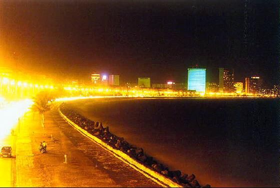 mumbaiatnight.jpg