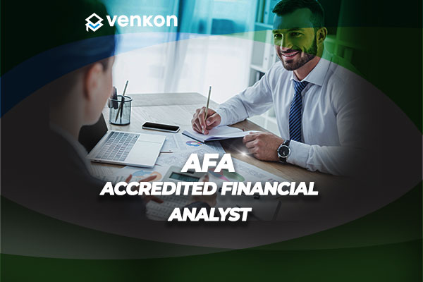 AFA---Accredited-Financial-Analyst