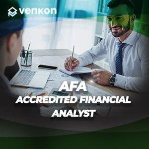AFA---Accredited-Financial-Analyst