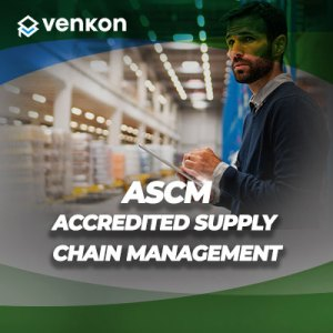 ASCM--Accredited-Supply-Chain-Management