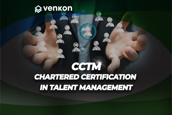 CCTM-–-Chatered-Certification-in-Talent-Management