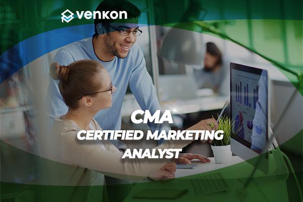 CMA-–-Certified-Marketing-Analyst