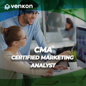 CMA-–-Certified-Marketing-Analyst