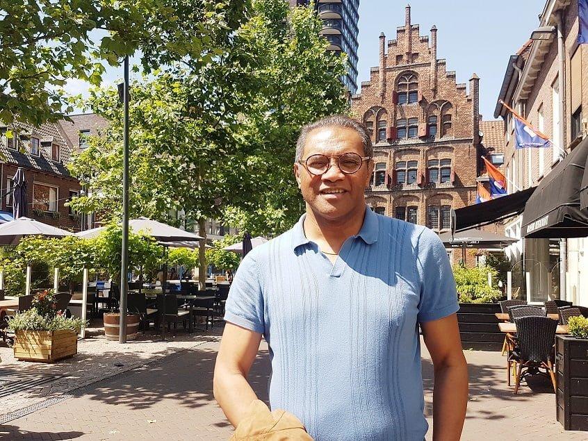 """70 jaar Molukse gemeenschap: """"Ik ben me meer Molukker maar zeker niet minder Venlonaar gaan voelen"""""""