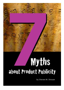 7 Myths Cover