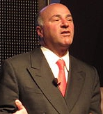 Kevin_O'Leary_(entrepreneur,_reality_show_personality) - Copy