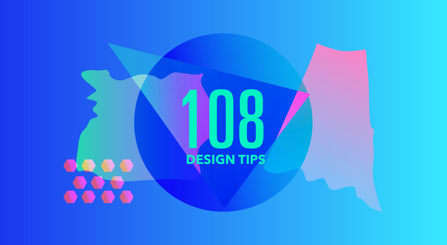 108 Best Presentation Ideas Design Tips & Examples Venngage