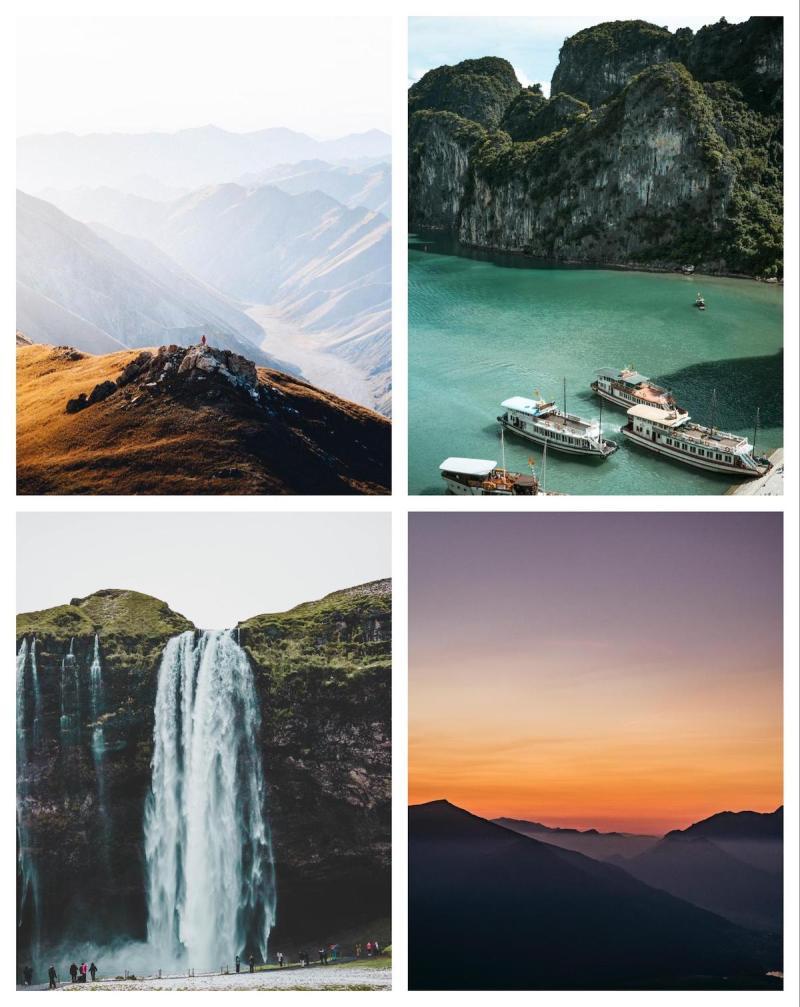 Graphic Design Trends- Genuine Stock Photos3