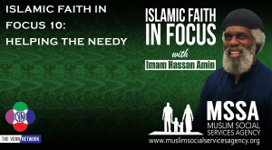 Islamic Faith in Focus # 10