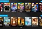 Daftar Situs Streaming Film Online Masih Bisa Diakses