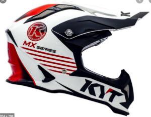 Daftar Helm Trail Motocross Terbaik paling TOP Harga Terjangkau