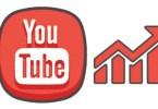 Cara Sederhana Promosi Video dan Channel YouTube