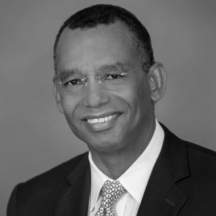 Ghislain Gouraige Jr.