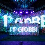 LP Giobbi Pod Picture 1