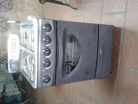 Muebles De Cocina Usadas  Brick7 Venta