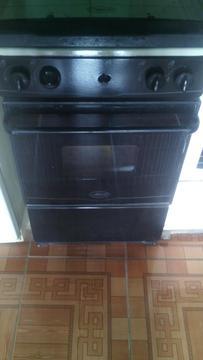 Cocinas Usadas Venta  Brick7 Venta