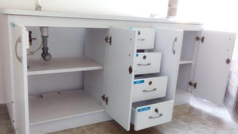 Muebles Para Consultorio Odontologico  Brick7 Venta