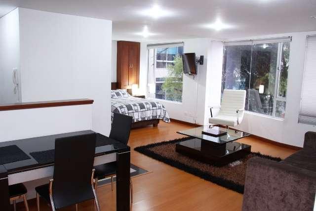 Apartamento Norte Bogota Venta