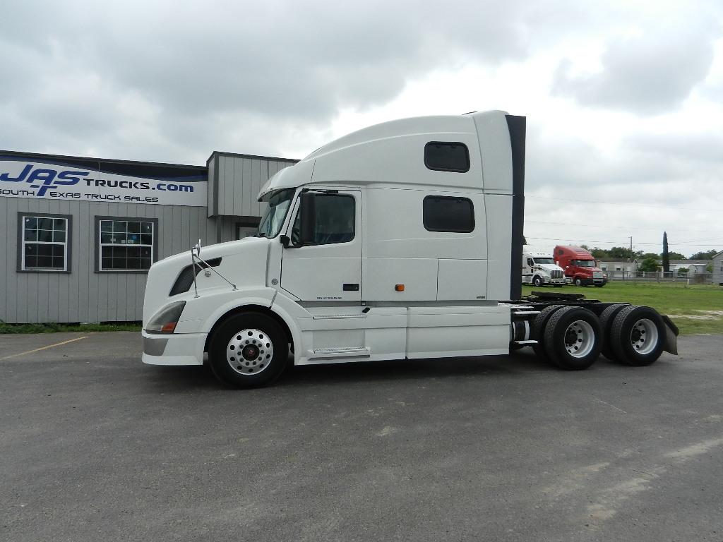 sofa usados baratos brown leather beds camion para transportes de carga volvo vnl780 – camiones ...