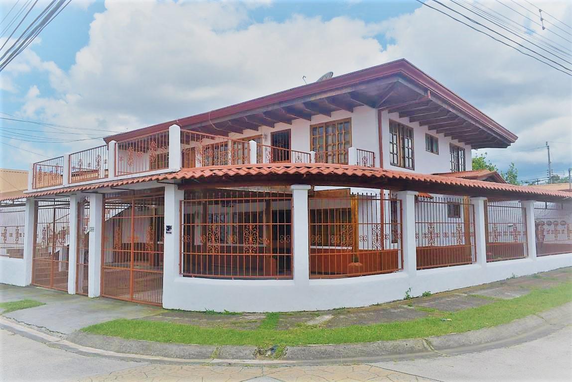 Venta Edificio Apartamentos Santo Domingo Quizarco  als506