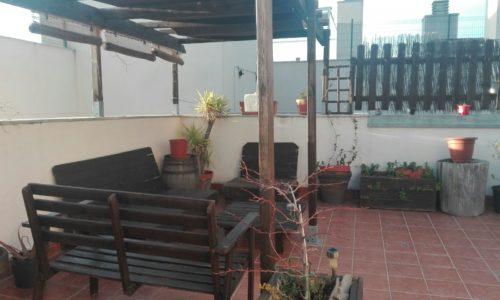 Inmobiliaria Terrassa  Inicio  Inmobiliaria Barcelona