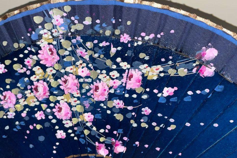 ventaglio-con-fiori