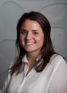 Isabel Hidalgo, Fundación Masfamilia
